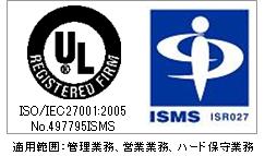 isms_img
