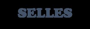 SELLE(小)